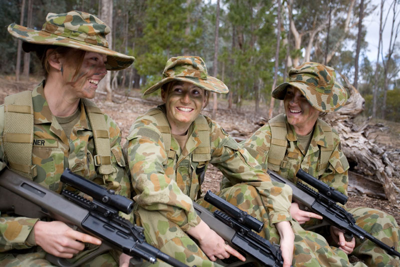 Australian defence force recruitment selection overview boot australian defence force recruitment selection overview boot camp military fitness institute malvernweather Image collections