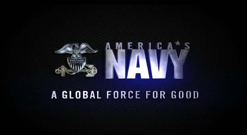 Us Navy Officer Recruitment Selection Overview Boot Camp